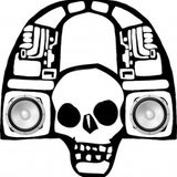 """Mayan Sacrifice"" Mix by Funky Chepo"