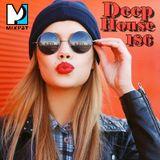 Deep House 186