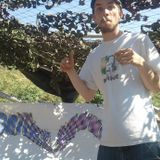 Tom Talent - Ragga Jungle Tek Mix (Sat 28th Sept 2013)
