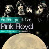 andygri retrospective-PINK FLOYD [the deepest megamix]