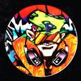 Jungle Tekno mix part 1 : ARTCORE