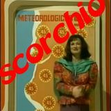 OSS-e's Scorchio Mix July 2015