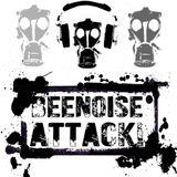 Beenoise Attack Episode 151 With Fabrizio Mammalella