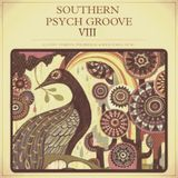 Southern Psych Groove VIII