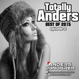 Best Of Totally Anders 2015 E02