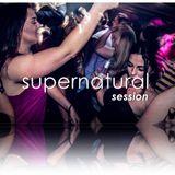 Supernatural Radio Show new session #139