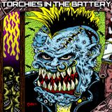 Joe Syph - Torchie's in the Battery #18