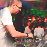 DJ Professional Radio Show 24.01.2014