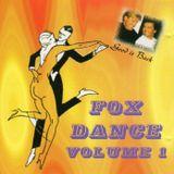 New Generation Fox Dance Volume 1