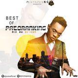 Best of Patoranking 2019 Mix By Dj Icon