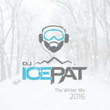 The Winter Mix 2016