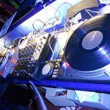 ALICE CLUB SESSION PRE ROCCOLO FESTIVAL PARK,,2009