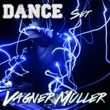 Dance Set #01