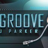 23.9.18 JJ PARKER PRESENTS - MORE INGROOVE