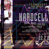 Hardcell - L-klub Pardubice /Czech Republic/ 22.2.2003