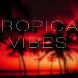Tropical vibes (Bass.1)