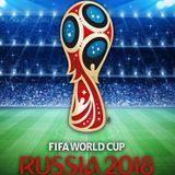 NST siêu phẩm lắc lư theo trái bóng World Cup nào ae dân chơi.))) mixx tặng các fan bóng đá hè 2018