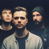 The Selector - Tea & Tunes with White Lies