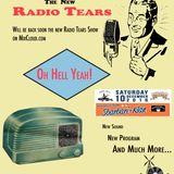 Finally Radio Tears Has Come Back.... Home. Puntata 11