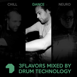 3Flavors - Dance