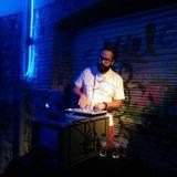 Live DJ set at Fiesta Mayor Granollers 2016