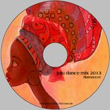 dance mix spring'2013
