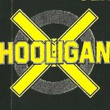 Hooligan X on 103.4 Wear FM  March 1991. MC Lee Collin Patterson Good Quality. Club Havana.