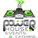 Power House essentials mixtape vol. 3 - Buffstar