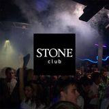 Sasha Alx - Live @ Stone Club (26-01-2008)