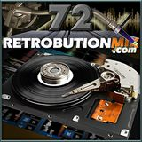 Retrobution Volume 72 – 80's Radio Classics, 127-140 bpm, 77:29