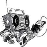 DJ.Tech // EP.007 - in Exclusive  Set.