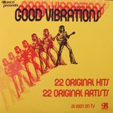 "Adventures in Vinyl - Ronco's ""Good Vibrations"" (1973)"