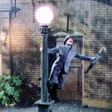 Rain Mix (Soaking Wet Mega Mix)