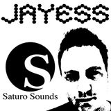 Jayess Saturo Sounds Radio Launch show.