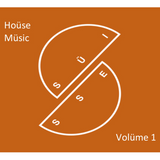 House Müsic Vol.1