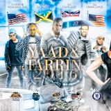 DJ DOTCOM X CHINESE ASSASSIN X DJ FEARLESS X DJ FRANCHIZE_YAAD & FARRIN_MIXTAPE (JANUARY - 2016 - EX