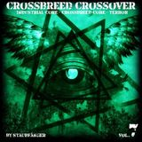Crossbreed Crossover Vol. 7