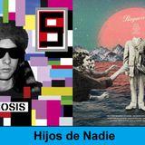 """Hijos de Nadie - Programa 17 (""""Music Wins"""")"""