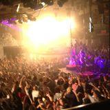 Project J live EDM mix