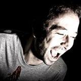 Javier Orduña @ Geométrika FM Podcast 024