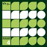 Sugar - Rare Grooves and Sweet Tunes (Volume 4)