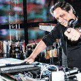 DJ BETINHO BRITTO - SET CHILL DEEP - SETEMBRO 2016