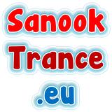 SanookTrance Mix February 2019