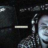 Sab Dj - Live Recording Divino Club