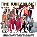 THe funky music show 2