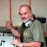 Flashy - Tribute to John Peel