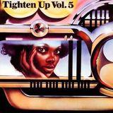 Tighten Up Vol 5Trojan