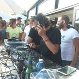 HOUSE & DEEP Settembre  2015 by PTDJ