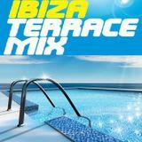 L.L.R. Project Presents - The Terrace Ibiza