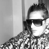 ELECTRO HOUSE MIX DJ REDOUANE DADI 31-03-2014